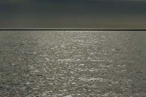 Spitzbergen_2013_DSC0875