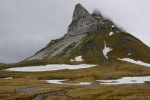 Spitzbergen_2014_SPE_SPIPIC_2717